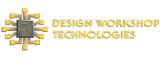 Design Workshop Technologies Inc Logo